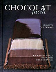 Buy Chocolat facile by Alain Ducasse and Read this Book on Kobo's Free Apps. Discover Kobo's Vast Collection of Ebooks and Audiobooks Today - Over 4 Million Titles! Alain Ducasse, Believe, Ebooks, Action, Copyright, Beverage, Free Apps, Audiobooks, Cupcakes