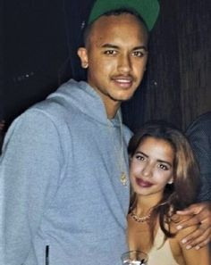 Crystal Oquendo is the nice-looking girlfriend of the NBA player Kyle Anderson, a small forward/shooting guard for the San Antonio Spurs!