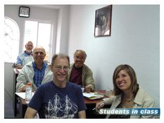 Looking for amazing Spanish Online Courses? Visit here to get complete information.