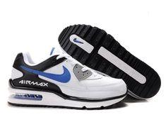 113 Best Nike Air Max LTD images | Nike air max ltd, Nike