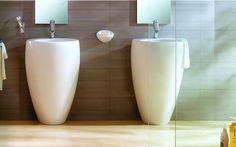 "Bathroom Sink By El Sallab ""Moustafa El Sallab""   Egypt's online furniture fair   The Home Page"