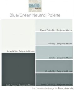 Favorite Paint Colors, White Paint Colors, White Paints, Wall Colors, House Colors, Gray Paint, Neutral Paint, Interior Paint Colors For Living Room, Paint Colors For Home