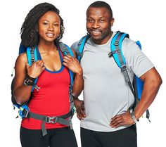 The Amazing Race Canada - Watch The Amazing Race Canada Online | CTV.ca