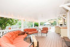 Quiet Country 3BR For Large Family - vacation rental in Santa Barbara, California. View more: #SantaBarbaraCaliforniaVacationRentals