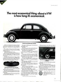 Volkswagen (1966)