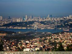 Kanlica Istanbul http://passetsipassets.blogspot.com.es/2013/12/turquia-dia-3-estambul-entre-cruceros-y.html