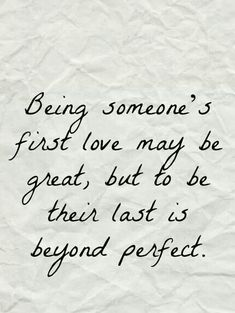 Quotes and inspiration about Love QUOTATION – Image : As the quote says – Description Truley