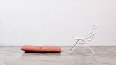KOVY 03 / Chair, Furniture, Industrial Product on Behance