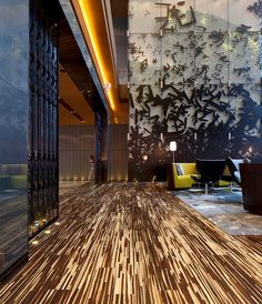 Get inspired with some of the best interior design ideas for your home and the most inspiring decor ambiances. #interior #design #ideas | see more inspiring images at www.delightfull.eu