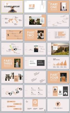 Unlimited Downloads Of  Best Powerpoint Templates  Top