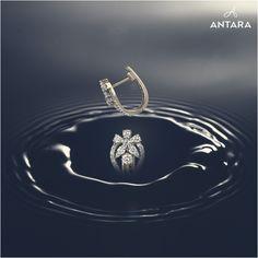 Antara, Jewelry Stores, Gold Jewelry, Jewelry Design, Jewels, Diamond, Jewerly, Gold Jewellery, Diamonds