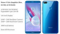 28 Best SmartPhone images in 2019   Samsung galaxy, Best