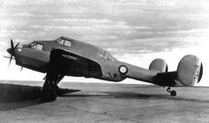 Dewoitine D.750: French double-decker torpedo bomber from right before World War II : WeirdWings