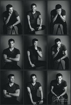 Male poses photography ideas 17 - Creative Maxx Ideas - Welcome My Home Portrait Photography Poses, Photo Portrait, Photography Ideas, Photography Backdrops, Photography Business, Photo Poses, Indoor Photography, Photography Accessories, Photography Classes