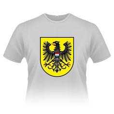 Wappen Stadt Heilbronn