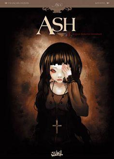 1850. Royaume de Bohême. Ash est libérée d'une prison souterraine où elle croupit depuis quatre siècles. La seule chose dont la jeune fille ...