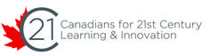 C21 Canada Shifting Minds Discussion Document