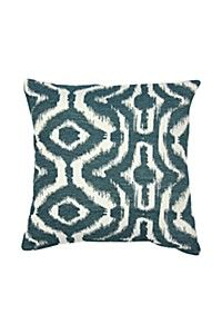 Championing great design is very important to MRP Home, it is who we are & what we do. Shop the latest trends & hottest items in home decor online. Cushions, Homeware Bedroom, Ikat, Scatter Cushions, Decor Design, Home Furniture, Home Decor Online, Decor Shopping Online, Throw Pillows