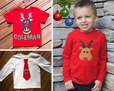 http://mamaes.net/2012/12/18/fashion-kids-natal-das-criancas/#