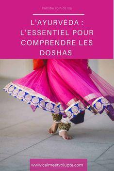 I explain the 3 doshas in Ayurveda. # ayurveda I explain the 3 doshas in Ayurveda. Ayurveda Pitta, Healthy Lifestyle Motivation, Mind Body Spirit, Alternative Health, Take Care Of Yourself, Reiki, Feel Good, Men Dress, Dress Shoes