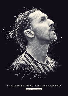 World Best Football Player, Milan Wallpaper, Milan Football, Football Memes, Chiaroscuro, Poster Making, Abstract Wall Art, Trees To Plant, Liverpool