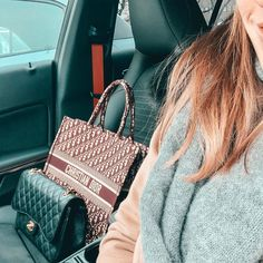 Chanel Boy Bag, Thats Not My, Shoulder Bag, My Favorite Things, My Love, Cats, Blog, Travel, Instagram