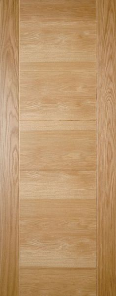 Seville Internal Prefinished Oak Internal Engineered Door Deanta s Classic Range Also available Fire Rated Sizes 78 x 21 1981 x 533 x 78 x 24 Fire Rated Doors, Oak Doors, Internal Doors, Seville, Bamboo Cutting Board, Best Sellers, Range, Interior Door, Home