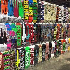Skate Decks, Road Trip, Folk, Instagram Posts, Popular, Road Trips, Forks, Folk Music