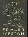 The photographs of Edward Weston, by Nancy Newhall (Museum of Modern Art, 1946)