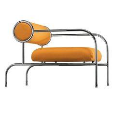 cappellini-sofa-whit-arms-sillon-armchair