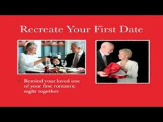 http://www.seniorcarehomes.com - Valentine's Day Activities,Valentine's Day Activities for Seniors    Looking for a fun and special Valentine's Day Activities for seniors?     Valentine's Day is a special holiday to celebrate your love for each other. Here are some simple and fun ways for seniors to do on Valentine's Day:    1. Commemorate Your Life T...