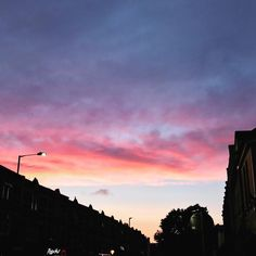 Not a biking pic . Epic sky tonight