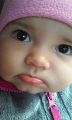 #beautiful #babies #dakotabear #dakotakay