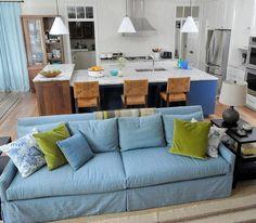Better homes gardens house floor plans