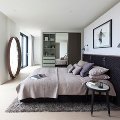 http://www.contemporist.com/2014/08/18/a-london-penthouse-apartment-by-amos-and-amos/#more-94180