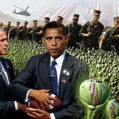 #thehandoff #obama #afghanistan #war #lies #corruption #poppy #fields #protected #by #gis  #wake #up - @humco707guy- #webstagram
