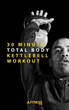 kettlebell cardio,kettlebell training,kettlebell circuit,kettlebell for women Kettlebell Training, Full Body Kettlebell Workout, Kettlebell Benefits, Kettlebell Challenge, Kettlebell Circuit, Home Exercise Routines, At Home Workouts, Workout Routines, Insanity Workout