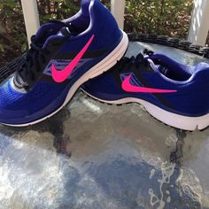 Women's Nike Air Pegasus +30