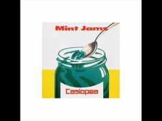 Casiopea - Tears of the star!