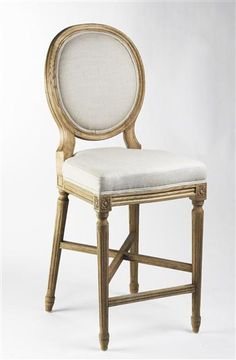 21 Best French Country Counter Stools Images Bar Stools Bar