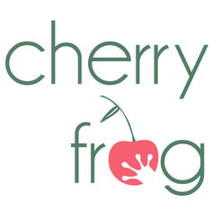 Cherry Frog | Hugs are Handmade Mom Day, Chocolate Lovers, Hugs, Cherry, Handmade, Ideas, Big Hugs, Hand Made, Prunus