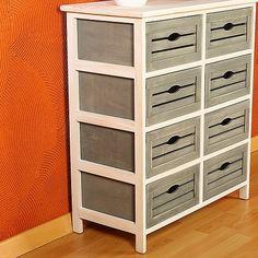 ber ideen zu k chenanrichten auf pinterest k chen kommoden und ikea. Black Bedroom Furniture Sets. Home Design Ideas