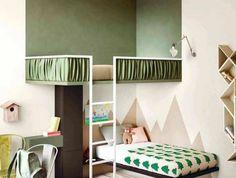 1-idées-pour-la-chambre-d-ado-la-plus-belle-deco-chambre-ado-garcon-ou-fille