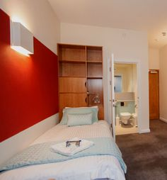 University College Oxford has both single and double B&B facilities with both ensuite and shared facilities. Details at www. College Bedding, Double B, University College, B & B, Bed And Breakfast, Oxford, Furniture, Home Decor, Breakfast In Bed