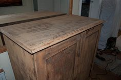 diy wood projects -  Inspiration for Woodworking DIY Projects ? From Shed Plans to Birdhouses  Reviews - http://www.linknlikes.com/diy-wood-projects-inspiration-for-woodworking-diy-projects-from-shed-plans-to-birdhouses-reviews/