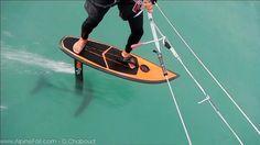 kitefoil-alpinefoil-vlcsnap-00038.jpg Foiling kiteboard