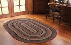 3 Healed Cool Tricks: Modern Minimalist Home Interior minimalist decor simple floors.