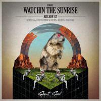 Arcade 82 - Watchin The Sunrise (Including Constantinne & Felten, Holter & Mogyoro) de Spirit Soul na SoundCloud