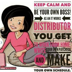 It works wrap business from home Want more info? call or text 520-840-8770 http://bodycontouringwrapsonline.com/make-money-become-a-distributor