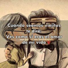 Imagenes Con Frases de Amor Bonitas 2016 Nuevas (1)